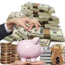 LEGIT LOAN TO ALL THAT NEED FINANCIAL ASSISTANCES