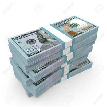 Personal & Business LOAN for URGENT NEEDS