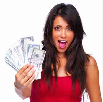 Quick Personal Loan From Private Finance