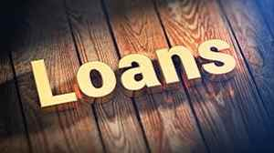 Cash finance no collateral required
