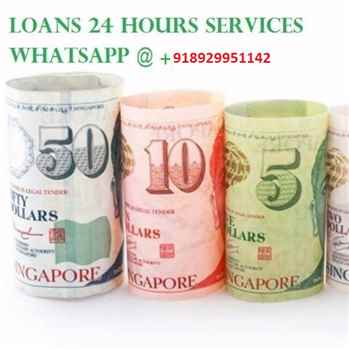 CASH ADVANCE LOAN,PAYDAY LOAN,GUARANTEE LOAN,PERSONAL LOANS URGENT OFFER