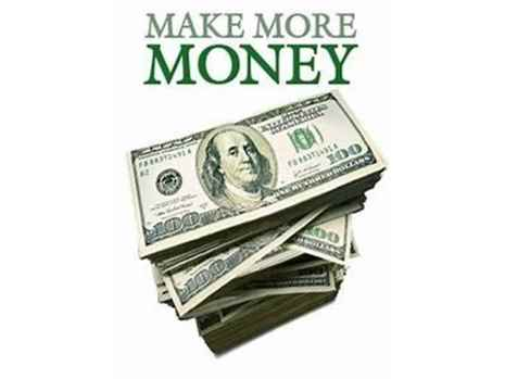 We are Offering best Global Financial Service